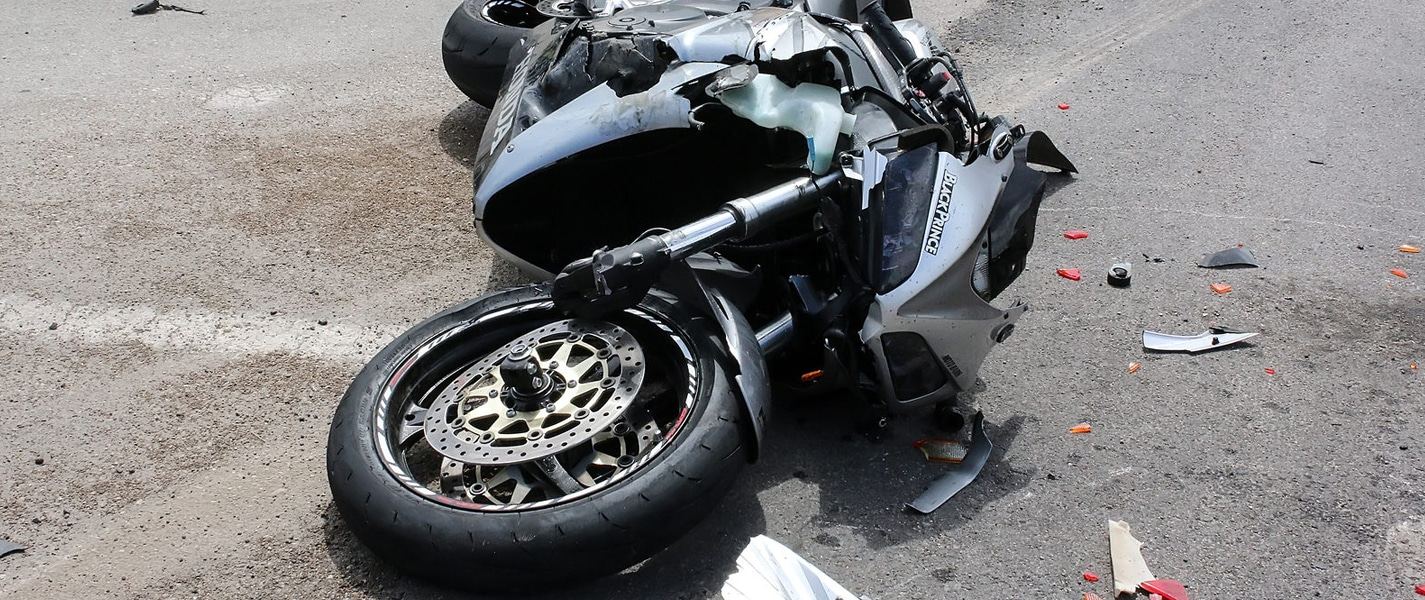 Tips for Avoiding Motorcycle Accidents